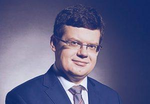 Krystian Markiewicz_zdjecie