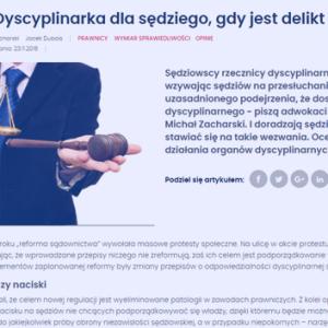 prawo_pl_strona