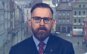 B. Przymusiński_zdjecie