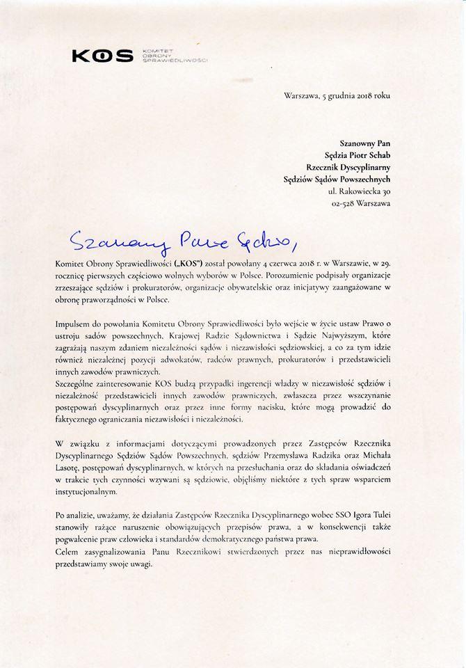 List KOS do P. Schaba_1