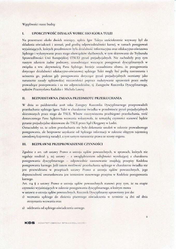 List KOS_P. Schab_2
