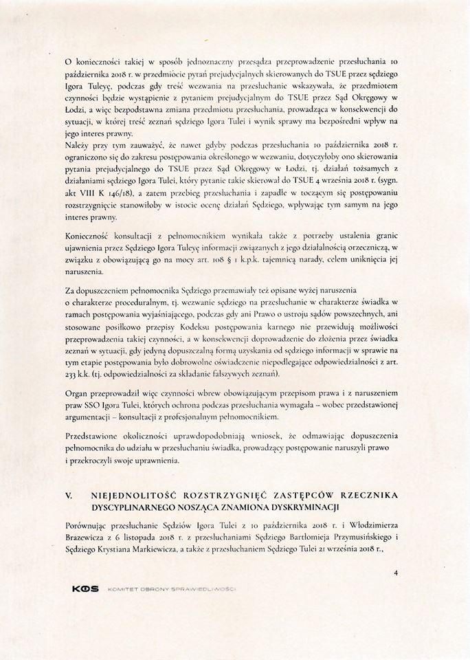 List KOS_P. Schab_4