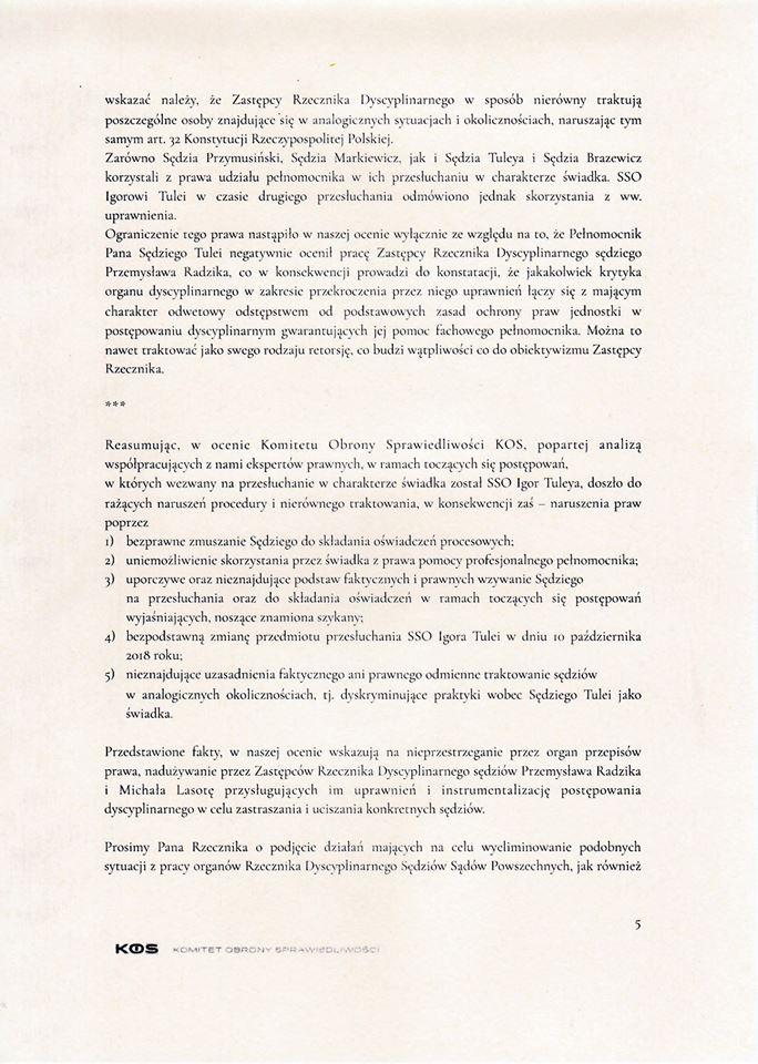 List KOS_P. Schab_5