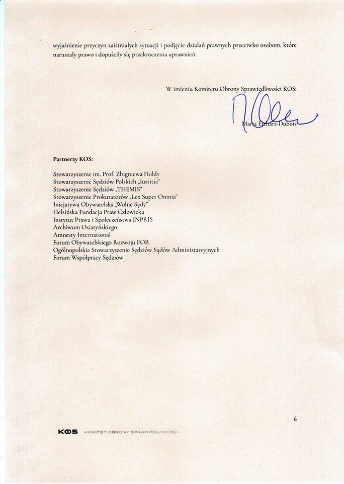 List KOS_P. Schab_6