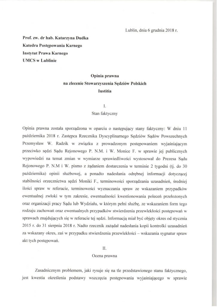 Opinia_K.Dudki-2