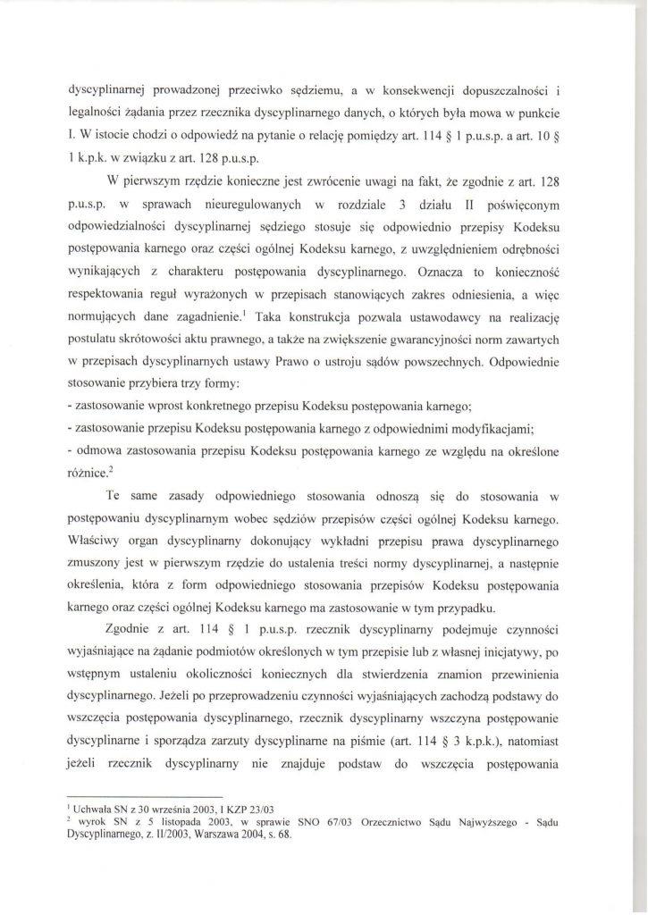 Opinia_K.Dudki-3
