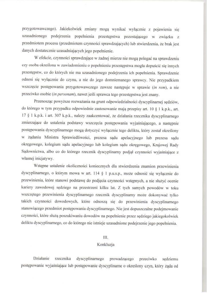 Opinia_K.Dudki-5