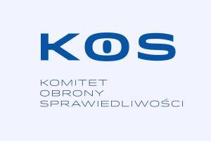 KOS_zdjęcia