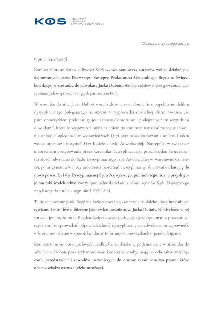 Opinia KOS 14_19_(1)