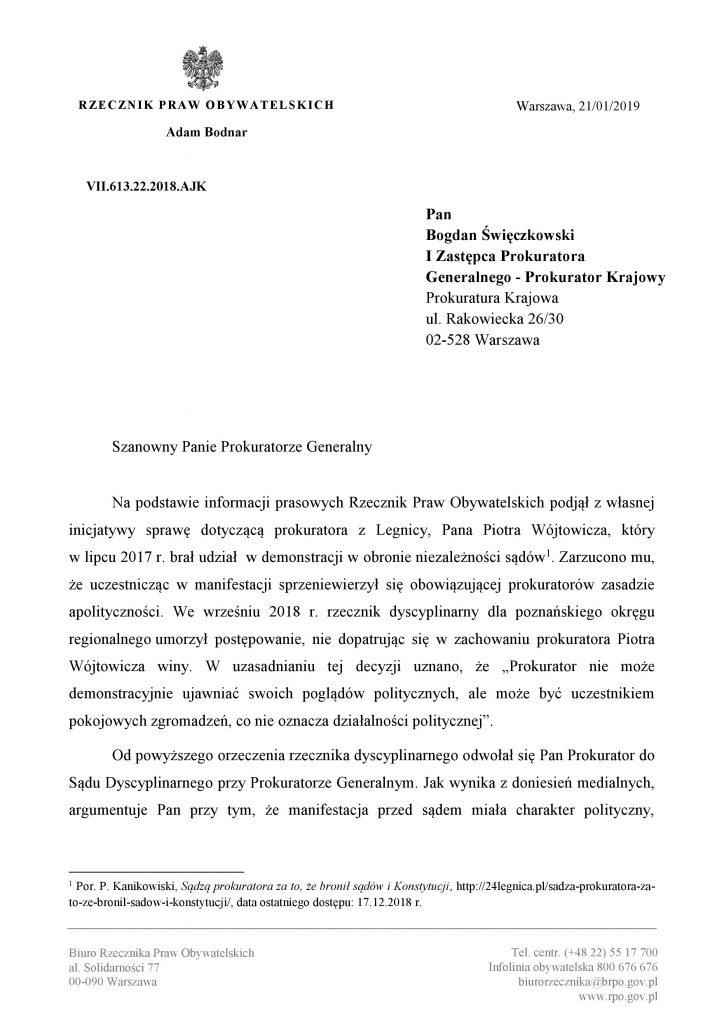 RPO do PK_Wójtowicz