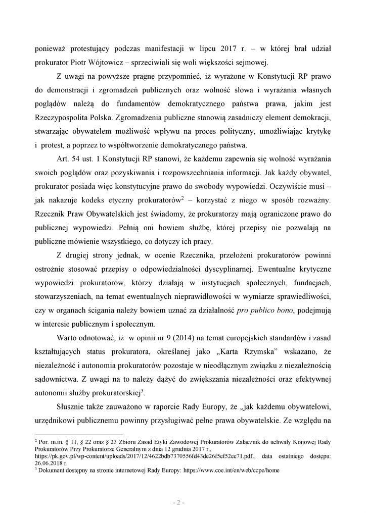 RPO do PK_Wójtowicz_2