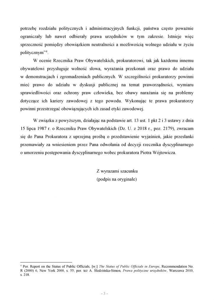 RPO do PK_Wójtowicz_3