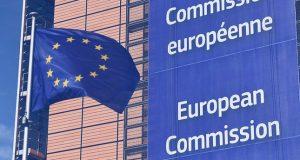 Komisja Europejska_zdjęcie