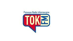 TOK FM_zdjęcia