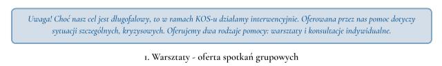 ulotka KOS_2