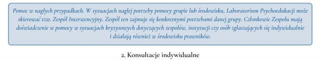 ulotka KOS_3