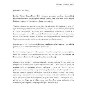 Opinia KOS 18(5)_2019_1