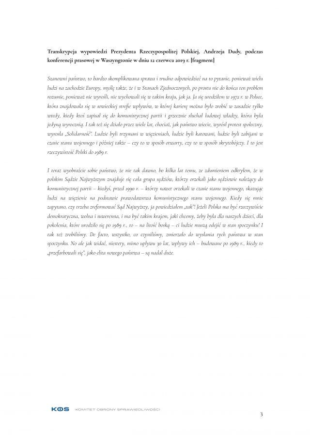 Opinia KOS 18(5)_2019_3