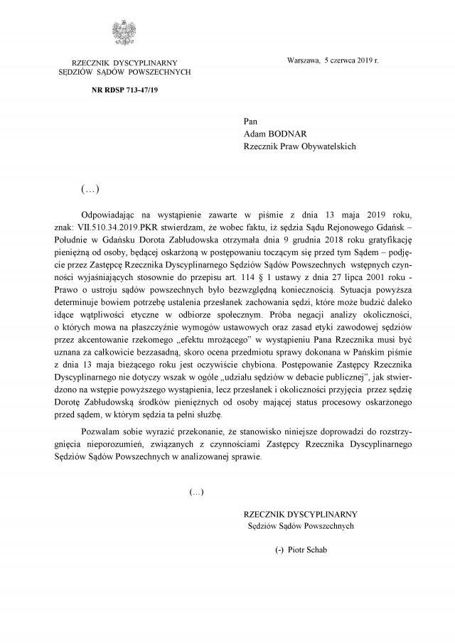 P. Schab_RPO_Zabłudowska