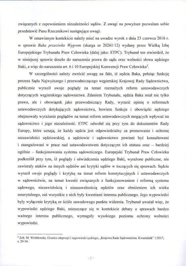 RPO do Lasoty_Zabłudowska_2