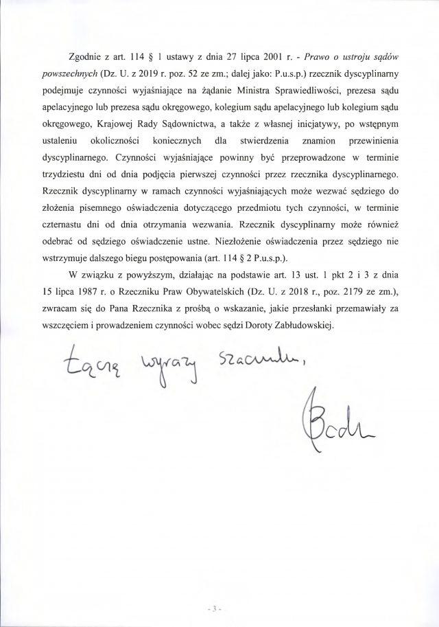 RPO do Lasoty_Zabłudowska_3