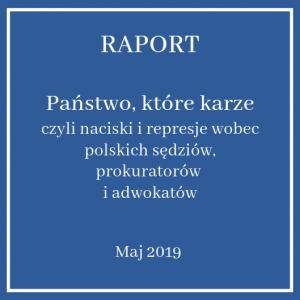 Raport_maj_zdjęcie