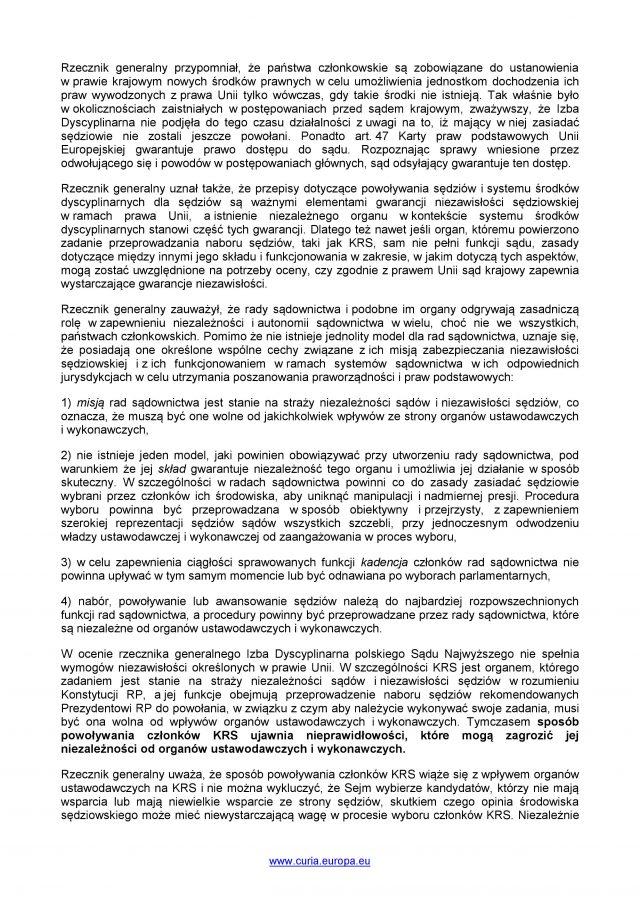 TSUE komunikat IDSN KRS_27.06.2019_2